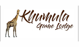 Khumula Game Lodge Logo