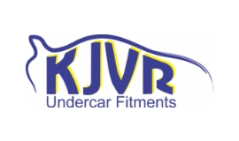 KJVR Under Fitments Logo