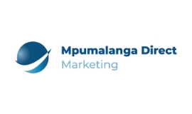 Mpumalanga Direct Marketing Logo