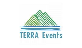 Terra Events Logo